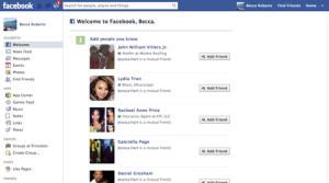 facebook_add_friends